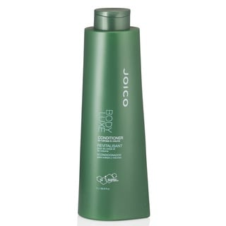 Joico 33.8-ounce Body Luxe Conditioner