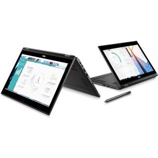 "Dell Latitude 5000 5289 12.5"" Touchscreen LCD 2 in 1 Ultrabook - Inte"