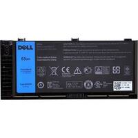 Dell-IMSourcing Battery