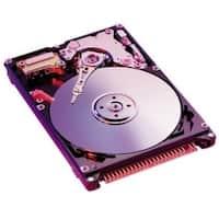 WD-IMSourcing Scorpio WD2500BEVS 250 GB Hard Drive - SATA (SATA/150)