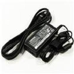 Toshiba R33030 65W Power Adapter (Refurbished)