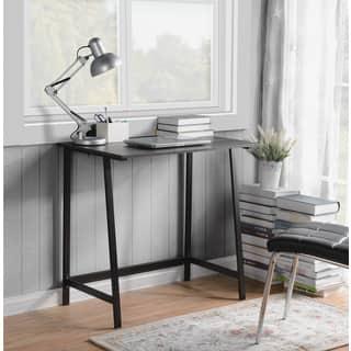 Oberon writing Desk in Dark Oak Finish|https://ak1.ostkcdn.com/images/products/15001968/P21501127.jpg?impolicy=medium