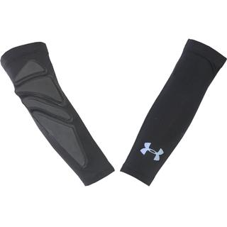 Under Armour Men's Game Day Padded Forearm 2-piece Large/X-large Shivers