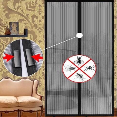 Mosquito Net Mesh Screen