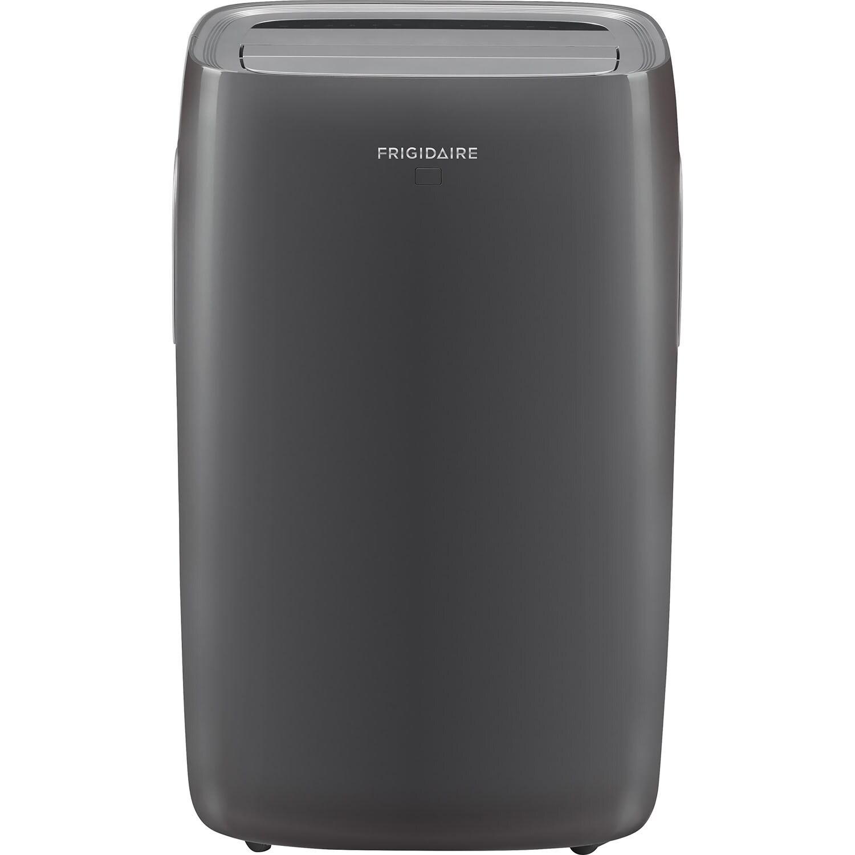 Frigidaire 14,000 BTU Portable Air Conditioner with 4,100...