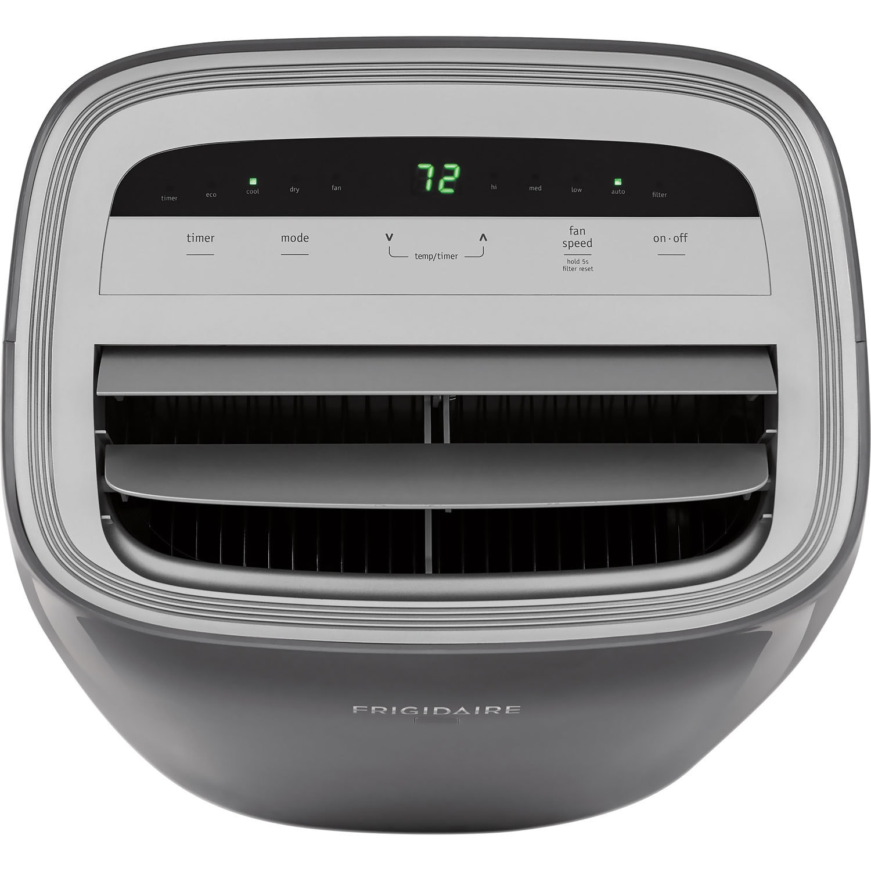frigidaire 14000 btu window air conditioner