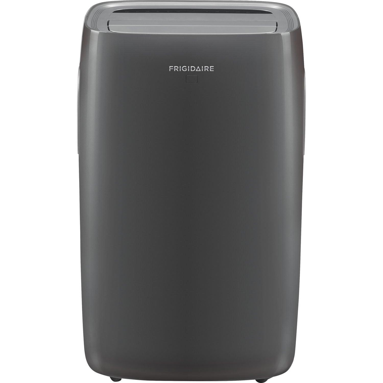 Frigidaire 12,000 BTU Portable Air Conditioner with 4,100...