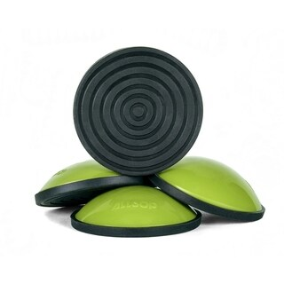 Lifter Pads 4pk - Lime