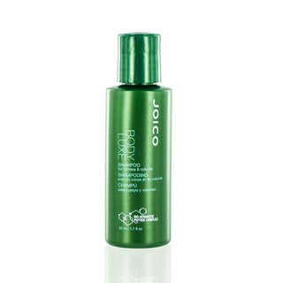 Joico Body Luxe 1.7-ounce Volumising Shampoo
