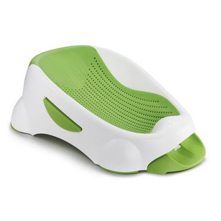 Munchkin Clean Green Cradle Tub
