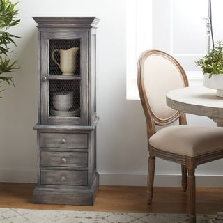 Farm Lane Cabinet (Indonesia)
