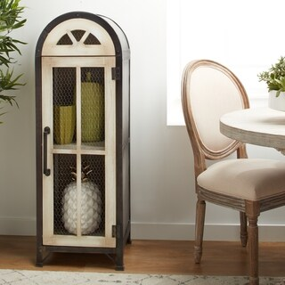 Ridgehill Dome Cabinet (Indonesia)