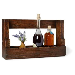 Rowley Wine Rack (Indonesia) https://ak1.ostkcdn.com/images/products/15003398/P21502324.jpg?impolicy=medium