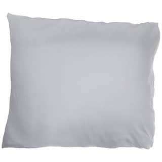 Hygenie Ionic Silver Pillowcase