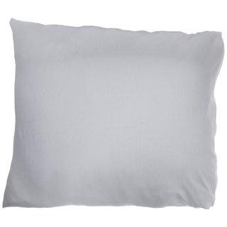 Hygenie Ionic Silver Pillowcase
