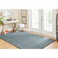 Mohawk Home Essential Spaces Modern Trend Area Rug (6' x 9') - 6' x 9'