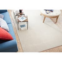 Mohawk Home Essential Spaces Circuit Area Rug (6' x 9') - 6' x  9'
