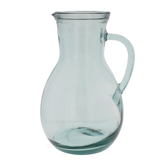 French Home 2.4-quart Urban Pitcher