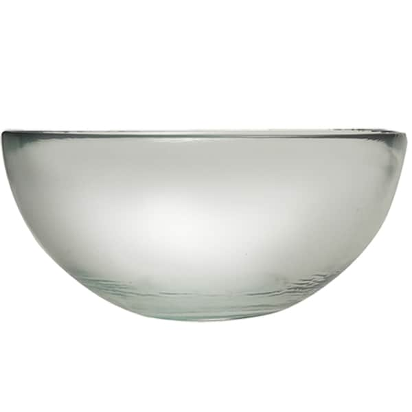 "French Home 12"" Urban Salad Bowl"