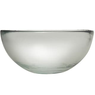 French Home 12-inch Urban Salad Bowl