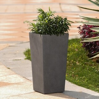 Buy Planters Plant Stands Online At Overstock Com Our Best