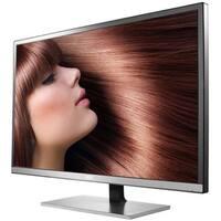 """AOC Q3277FQE 32"""" LED LCD Monitor - 16:9 - 5 ms"""