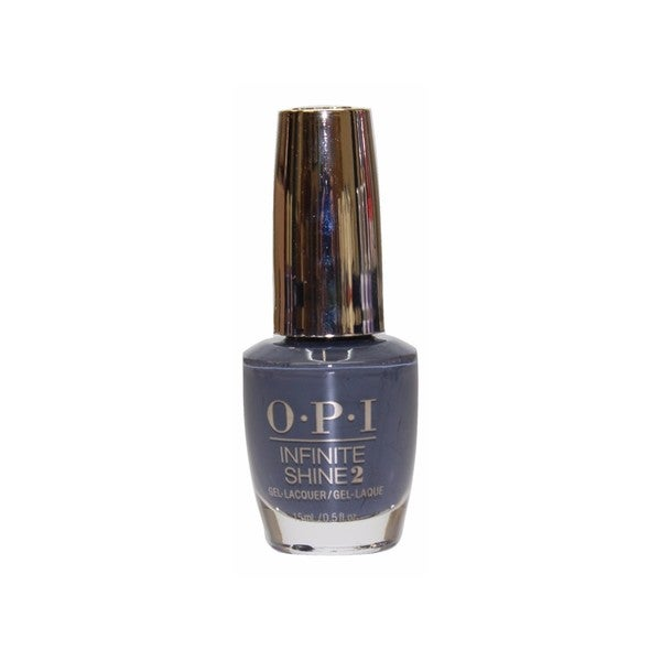 Shop OPI Nail Lacquer Infinite Shine The Latest and Slatest - Free ...