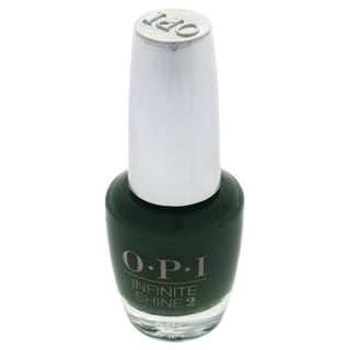 Link to OPI Nail Lacquer Infinite Shine I Do It My Run-Way Similar Items in Nail Care