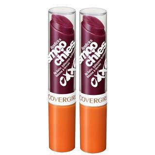 Covergirl Lipslicks Smoochies Lip Balm 250 2Cute (Pack of 2)|https://ak1.ostkcdn.com/images/products/15005197/P21503887.jpg?impolicy=medium
