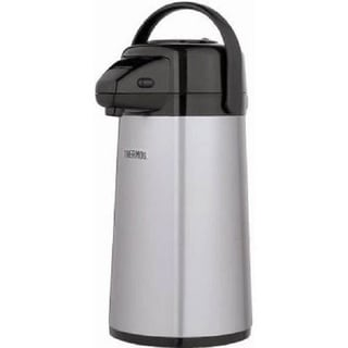 Thermos 2-quart Thermal Beverage Dispenser