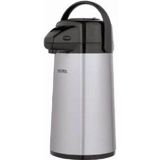 Thermos 2-quart Thermal Beverage Dispenser|https://ak1.ostkcdn.com/images/products/15008363/P21506557.jpg?impolicy=medium