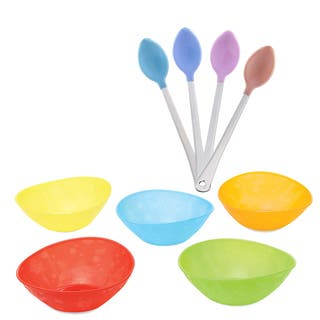 Munchkin Starting Solids Feeding Set|https://ak1.ostkcdn.com/images/products/15008543/P21506743.jpg?impolicy=medium