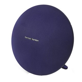Harman Kardon Onyx Studio 3 Portable Speaker