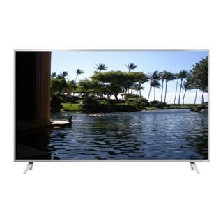 Vizio Refurbished Smartcast 55-inch 4k UHD Smart HDR LED Home Theater Display w/ WiFi-P55-C1 (Refurbished)