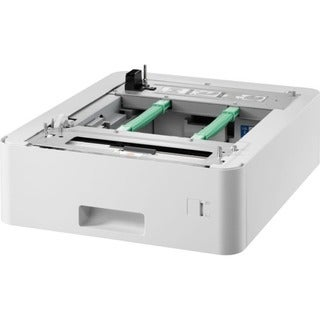 Brother LT-340CL Lower Paper Tray 500-sheet Capacity