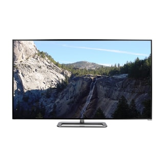 Vizio Refurbished 65-inch Smart 1080p LED HDTV w/ WiFi-M652I-B2 (Refurbished)