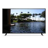 Vizio Refurbished Smartcast 65-inch 4k UHD Smart LED Home Theater Display w/ WiFi-E65-E0 (Refurbished)