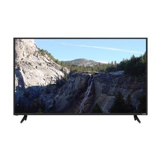 Vizio Refurbished Smartcast 50-inch 4k UHD Smart LED Home Theater Display w/ WiFi-E50-E3 (Refurbished)|https://ak1.ostkcdn.com/images/products/15009477/P21507560.jpg?impolicy=medium