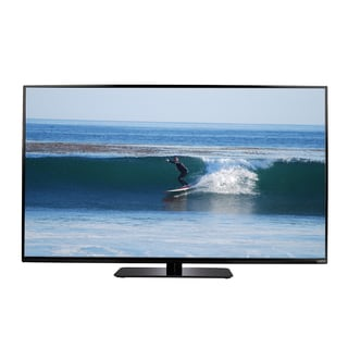 Vizio Refurbished 50-inch Smart 1080p LED HDTV w/ WiFi-E500-IB1 (Refurbished)
