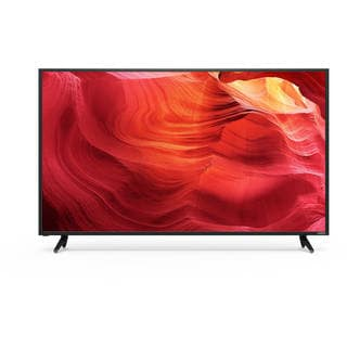 Vizio Refurbished 50-inch Smart 1080p LED HDTV w/ Chromecast and WiFi-E50-D1 (Refurbished)
