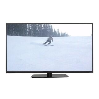 Vizior 40-inch Smart 1080p LED HDTV W/ WIFI-E400-IB2 (Refurbished)