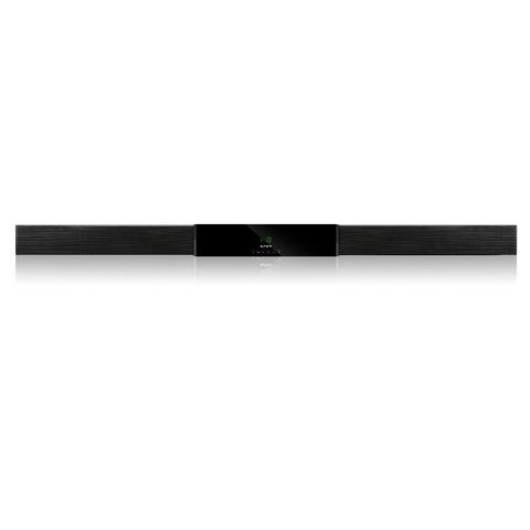 Apex Brand New 350W HD Digital Home Theater ASB6000 Sound Bar