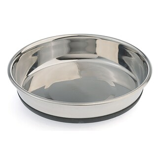 Stainless Steel X-Small Pet Bowl
