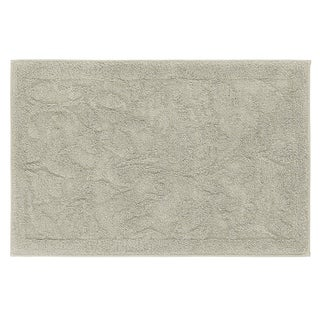 Mohawk Home Foliage Accent Rug (2'x3') - 2' x 3'
