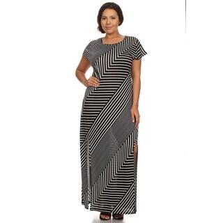 Dresses - Deals on Plus Sizes - Overstock.com