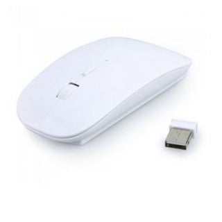 Link to Wireless Optical Mouse Similar Items in Keyboards & Mice
