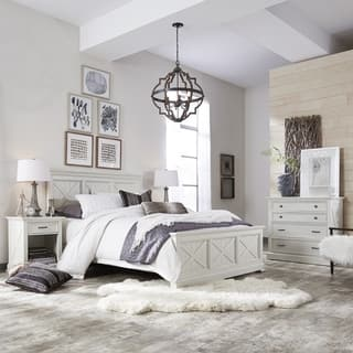 Bedroom Sets For Less | Overstock