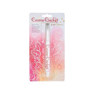 Cosmo Cricket Resist Pen