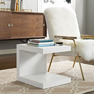 Gallivant Nightstand