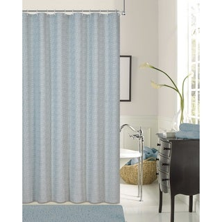 Kingston Shower Curtain